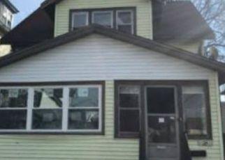 Casa en ejecución hipotecaria in Buffalo, NY, 14220,  ROBINS ST ID: P1539786