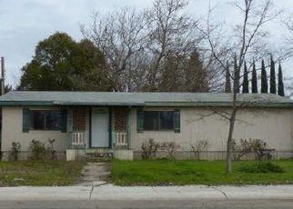 Casa en ejecución hipotecaria in Butte Condado, CA ID: P1539812