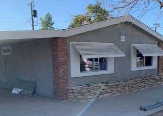 Casa en ejecución hipotecaria in Las Vegas, NV, 89156,  LINN LN ID: P1539813