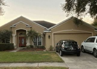 Foreclosure Home in Gotha, FL, 34734,  WINDER OAKS DR ID: P1539823