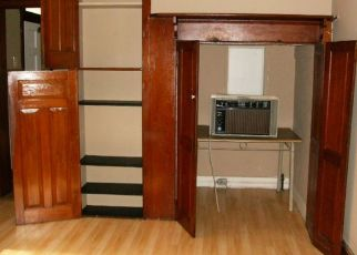 Casa en ejecución hipotecaria in York, PA, 17401,  W JACKSON ST ID: P1539890