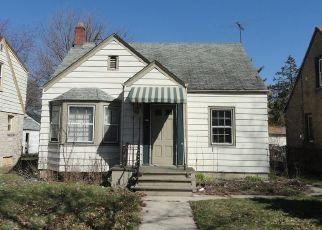 Casa en ejecución hipotecaria in Milwaukee, WI, 53216,  N 48TH ST ID: P1539895