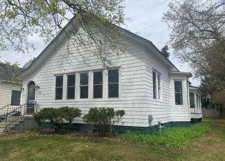 Casa en ejecución hipotecaria in Marinette, WI, 54143,  NEWBERRY AVE ID: P1539932