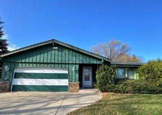 Casa en ejecución hipotecaria in Franklin, WI, 53132,  S 70TH ST ID: P1539946