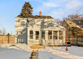 Casa en ejecución hipotecaria in Milwaukee, WI, 53216,  N 53RD ST ID: P1539954