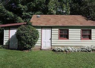 Casa en ejecución hipotecaria in Oak Creek, WI, 53154,  S NICHOLSON RD ID: P1539998