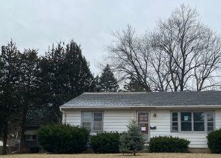 Casa en ejecución hipotecaria in Milwaukee, WI, 53218,  N 50TH ST ID: P1540013