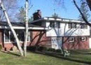 Casa en ejecución hipotecaria in Portage, WI, 53901,  RIVERVIEW CT ID: P1540080