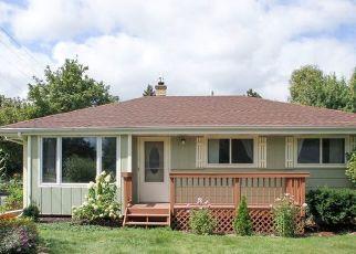 Casa en ejecución hipotecaria in Delavan, WI, 53115,  PHOENIX ST ID: P1540104