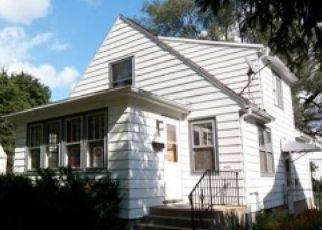 Foreclosure Home in Madison, WI, 53704,  LOFTSGORDON AVE ID: P1540123