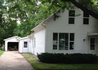 Casa en ejecución hipotecaria in Green Bay, WI, 54303,  DIVISION ST ID: P1540127