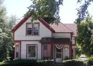 Foreclosure Home in Green Bay, WI, 54301,  CHICAGO ST ID: P1540159