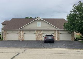 Foreclosure Home in Rockford, IL, 61114,  CREEK BND ID: P1540220