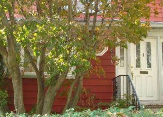 Casa en ejecución hipotecaria in Yonkers, NY, 10703,  LAKE AVE ID: P1540245