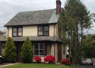 Casa en ejecución hipotecaria in Port Chester, NY, 10573,  BRECKENRIDGE AVE ID: P1540246