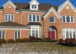 Casa en ejecución hipotecaria in Gainesville, VA, 20155,  SPYGLASS HILL LOOP ID: P1540393