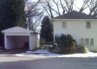 Casa en ejecución hipotecaria in Roanoke, VA, 24017,  CLOVIS ST NW ID: P1540431