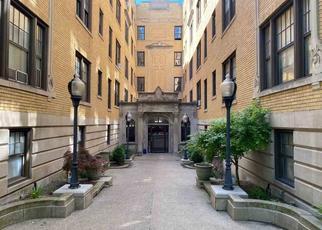 Casa en ejecución hipotecaria in Detroit, MI, 48202,  SEWARD ST ID: P1540527