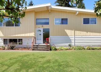 Casa en ejecución hipotecaria in Auburn, WA, 98002,  O ST NE ID: P1540589