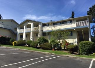 Casa en ejecución hipotecaria in Everett, WA, 98204,  8TH AVE W ID: P1540600