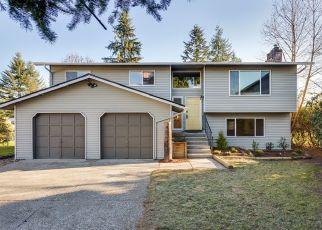 Casa en ejecución hipotecaria in Marysville, WA, 98270,  98TH ST NE ID: P1540604