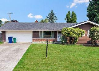 Casa en ejecución hipotecaria in Auburn, WA, 98002,  12TH ST NE ID: P1540609