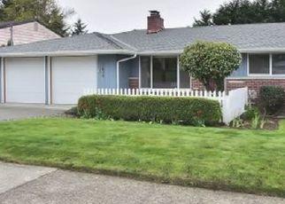 Casa en ejecución hipotecaria in Tacoma, WA, 98408,  S ASOTIN ST ID: P1540615