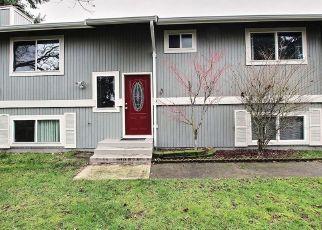 Casa en ejecución hipotecaria in Tacoma, WA, 98409,  S CHEYENNE ST ID: P1540622