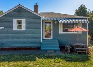 Casa en ejecución hipotecaria in Seattle, WA, 98166,  2ND AVE SW ID: P1540624