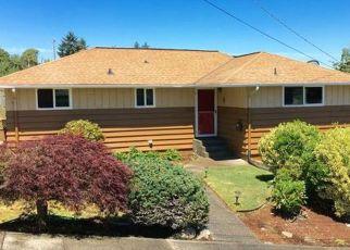 Casa en ejecución hipotecaria in Seattle, WA, 98146,  SW 105TH ST ID: P1540626