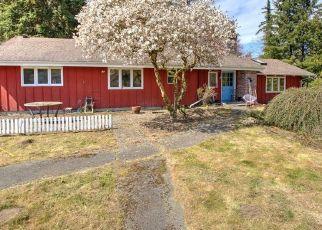 Casa en ejecución hipotecaria in Kent, WA, 98042,  SE 219TH ST ID: P1540627