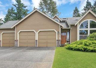 Casa en ejecución hipotecaria in Graham, WA, 98338,  129TH AVENUE CT E ID: P1540629