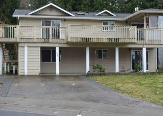 Casa en ejecución hipotecaria in Bellingham, WA, 98226,  SKYLARK LOOP ID: P1540645