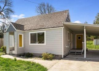 Casa en ejecución hipotecaria in Longview, WA, 98632,  S NEVADA DR ID: P1540651
