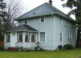 Foreclosure Home in Burlington, WA, 98233,  GREENLEAF AVE ID: P1540655