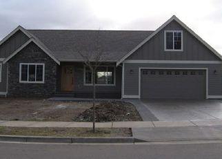Casa en ejecución hipotecaria in Lynden, WA, 98264,  FOXTAIL ST ID: P1540656