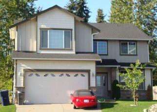 Casa en ejecución hipotecaria in Lynnwood, WA, 98036,  30TH AVE W ID: P1540668
