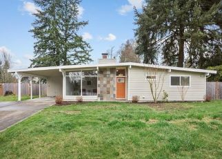 Casa en ejecución hipotecaria in Auburn, WA, 98001,  S 318TH ST ID: P1540671