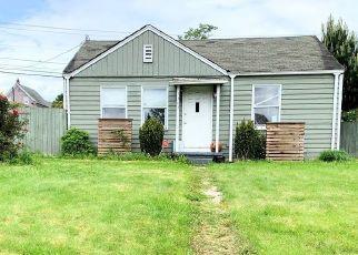 Casa en ejecución hipotecaria in Everett, WA, 98201,  MAPLE ST ID: P1540674