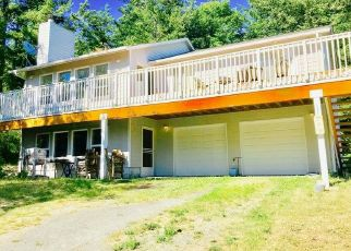 Foreclosure Home in Anacortes, WA, 98221,  HOLIDAY BLVD ID: P1540675