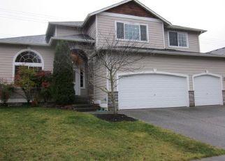Casa en ejecución hipotecaria in Arlington, WA, 98223,  79TH DR NE ID: P1540677