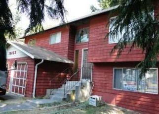 Casa en ejecución hipotecaria in Marysville, WA, 98271,  54TH AVE NE ID: P1540683