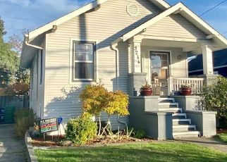 Foreclosure Home in Seattle, WA, 98116,  39TH AVE SW ID: P1540686