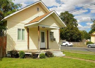 Casa en ejecución hipotecaria in Spokane, WA, 99217,  E EVERETT AVE ID: P1540691