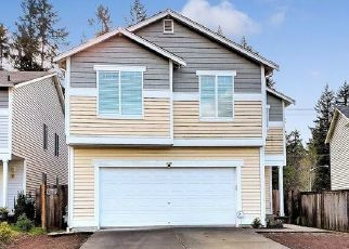 Casa en ejecución hipotecaria in Kent, WA, 98042,  SE 290TH PL ID: P1540693