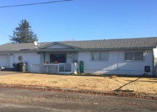 Casa en ejecución hipotecaria in Yakima Condado, WA ID: P1540714