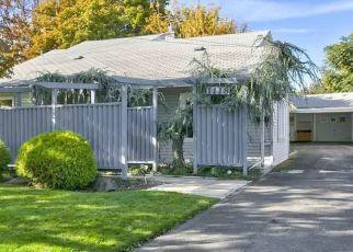 Casa en ejecución hipotecaria in Yakima, WA, 98902,  S 21ST AVE ID: P1540719