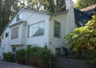 Casa en ejecución hipotecaria in Seattle, WA, 98122,  WELLINGTON AVE ID: P1540725