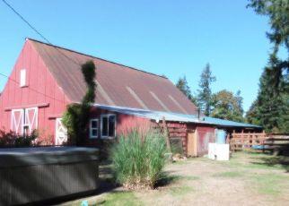 Casa en ejecución hipotecaria in Olympia, WA, 98501,  FIR TREE RD SE ID: P1540733