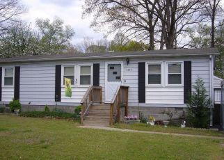 Casa en ejecución hipotecaria in Richmond, VA, 23237,  GENERAL BLVD ID: P1540762